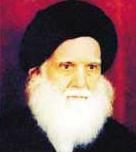 Mohammed Alsadr