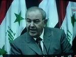 Mr.Allawi