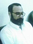 Sheikh Ali Smeasim